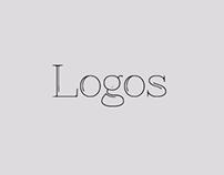 Logo designs -