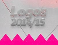 Logos 2014/5