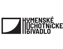 logo - humenske ochotnicke divadlo