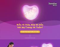 Abbott Similac Mom Campaign