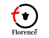 Florence - Branding