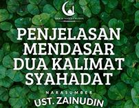 Poster Kajian 24/05/16