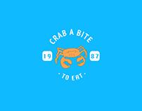 Crab A Bite