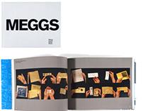 Meggs: Making Graphic Design History