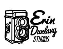 Erin Dunlavy Studios