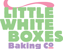 Little White Boxes Baking Company