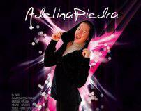 Adelina Piedra 2010