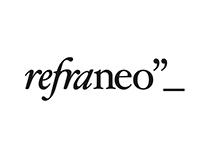 "refraNEO""_"