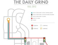 Wayfinding Infographic