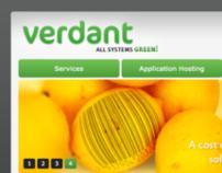 Verdant Services