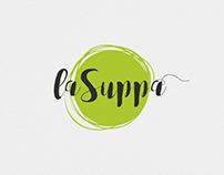 LaSuppa