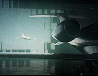 BOMBARDIER - CG PLANES