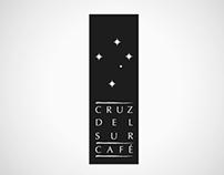 Café Cruz del Sur