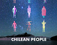 Chilean People