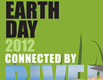 UW-Whitewater Earth Day 2012