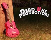 Dead Uke Productions