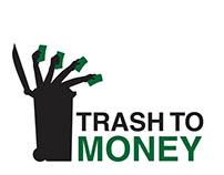TRASH TO MONEY