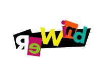 Rewind TV Logo