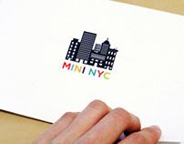 MINI NYC