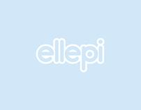 Ellepi - Collection S/S 2011