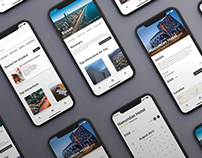 Travel Guide for iPhone X