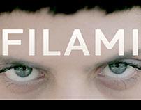 Filami