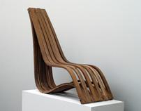 Le Chair