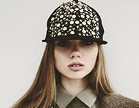 Vogue Italia Workshop