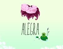 Alegra's Tale