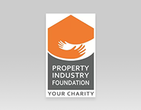 Property Industry Foundation Website