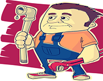 Plumbers Middlebury CT