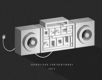 Restyling - Beats Ahoy [Logo]
