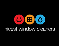 Nicest window cleaners