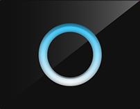 G A L L E R Y // user interface