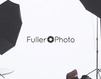Fuller Photo