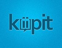 Kiip.it