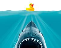 Save Ducky