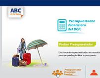 ABC de la Banca
