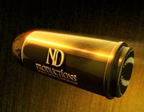 Bullet Time Revealer