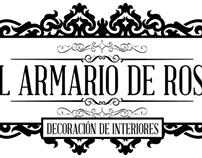 EL ARMARIO DE ROSA