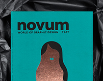 novum 12.17 »packaging«