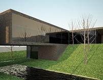 Casa Pacheco, Viana do Castelo - Projeto em Colaboração