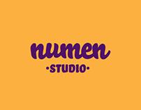 Numen Studio