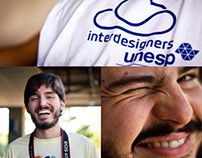 Interdesigners 2012 (Portraits)