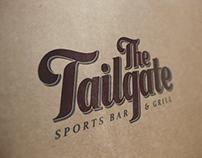 Tailgate Sports Bar & Grill