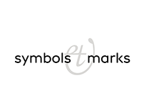 symbols & marks 2012-2018