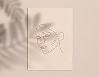 / Illustrations /