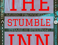 The Stumble Inn