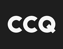 CCQ Magazine