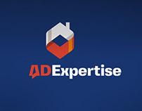 ADExpertise